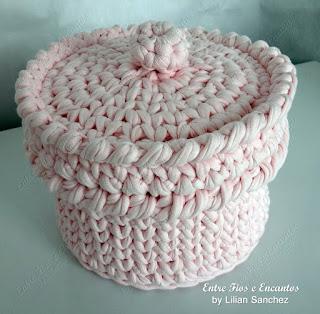 https   www.elo7.com.br cesto-organizador-croche-com-tampa dp 712995 db11a8087592e