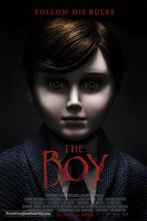 https://lizoyfanes.blogspot.de/2016/08/filmmeinung-boy-2016.html