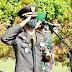 Momentum HUT TNI ke-75 Diharapkan Jadi Penyemangat Prajurit Tingkatkan Sinergisitas