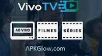 Vivo TV APK