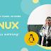 Pengalaman Singkat Memakai Linux yang Berumur Panjang