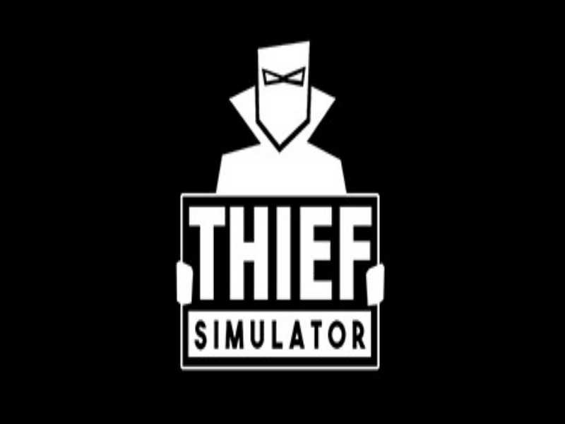 Download Thief Simulator Game PC Free on Windows 7,8,10