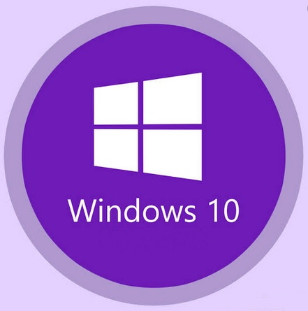 Windows 10 v.1909 x64 bit English .ISO | Mediafire