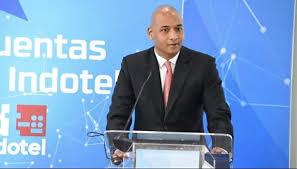 Indotel presenta campaña para facilitar las reclamaciones de usuarios de telecomunicaciones