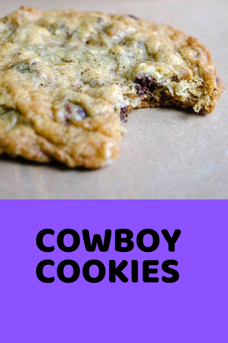 #chocolatechipCookies #peanutbutterCookies #easyCookies #fallCookies #christmasCookies #snickerdoodleCookies #nobakeCookies #monsterCookies #oatmealCookies #sugarCookies #Cookiesrecipes #m&mCookies #cakemixCookies #pumpkinCookies #cowboyCookies #lemonCookies #brownieCookies #shortbreadCookies #healthyCookies #thumbprintCookies #bestCookies #holidayCookies #Cookiesdecorated #molassesCookies #funfettiCookies #puddingCookies #smoresCookies #crinkleCookies #glutenfreeCookies #creamcheeseCookies #redvelvetCookies #coconutCookies #veganCookies #gingerbreadCookies #almondCookies #Cookiesdough #barCookies #Cookiesvideos #weddingCookies #Cookiesbt21 #Cookiesrecette #Cookiesrezept #ketoCookies #peanutbutterCookies #bananaCookies #butterscotchCookies #Cookiesmoelleux #sprinkleCookies #breakfastCookies #cinnamonCookies #snowballCookies #nutellaCookies #strawberryCookies #Cookiesreceita #cheesecakeCookies #pecanCookies #homemadeCookies #meringueCookies #Cookiesdecoradas #Cookiesphotography #summerCookies #Cookiespackaging #italianCookies #halloweenCookies #royalicingCookies #Cookiesaesthetic #chewyCookies #oreoCookies #birthdayCookies #cuteCookies #Cookiescake #softCookies #simpleCookies #Cookieswallpaper #Cookieslogo #thanksgivingCookies #Cookiesdrawing #easterCookies #Cookiesachocolatechips #Cookiesaroyalicing #Cookiesbchocolatechips #Cookiesbpeanutbutter #Cookiesbroyalicing #Cookiescchocolatechips #Cookiesdchocolatechips #Cookiesdpeanutbutter #Cookiesgglutenfree #Cookiesgchocolatechips #Cookiesichocolatechips #Cookiesibaking #Cookieskchocolatechips #Cookieskpeanutbutter #Cookieslchocolatechips #Cookiesmchocolatechips #Cookiesmpeanutbutter #Cookiesmglutenfree #Cookiesmbaking #Cookiesmrecipe #Cookiesnchocolatechips #Cookiesnpeanutbutter #Cookiesoproducts #Cookiesschocolatechips #Cookiesspeanutbutter #Cookiessbaking #Cookiessrecipesfor #Cookiessglutenfree #Cookieswchocolatechips #Cookies1year #Cookies1chocolatechips #Cookies1peanutbutter #Cookies1brownsugar #Cookies1glutenfree #Cookies1baking #Cookies1cakemixes #Cookies2years #Cookies2chocolatechips #Cookies3chocolatechips #Cookies3glutenfree #Cookies3cakemixes #Cookies3baking #Cookies3dessertrecipes #Cookies3eggs #Cookies4birthday #Cookies4chocolatechips #Cookies4glutenfree #Cookies4creamcheeses #Cookies4peanutbutter #Cookies4cakemixes #Cookies4products #Cookies4baking #Cookies4powderedsugar #Cookies4eggs #Cookies4dessertrecipes #Cookies4food #Cookies5chocolatechips #Cookies5peanutbutter #Cookies5glutenfree #Cookies6chocolatechips #Cookies7birthday #Cookies7chocolatechips #Cookies8chocolatechips #Cookies8peanutbutter #Cookies8cakemixes #Cookies8etsy #Cookies8powderedsugar #Cookies8creamcheeses #Cookies8glutenfree #Cookies8eggs #whoCookieschocolatechips #whoCookiespeanutbutter #whoCookiesdesserts #howCookieschocolatechips #howCookieshowtomake #howCookiesroyalicing #howCookiespeanutbutter #howtoCookieshowtomake #howtoCookieshowtodecorate #howtoCookiesrecipes #howtoCookiesproducts #howtoCookieschocolatechips #howtoCookiesfun #howtoCookiesdesserts #howtoCookiespeanutbutter #howtoCookiesbaking #howtoCookiesglutenfree #howtoCookiesvideotutorials #howtoCookiessweets #howtoCookiesholidays #forCookieschocolatechips #forCookiesrecipesfor #forCookiespeanutbutter #forCookiesglutenfree #forCookiesbaking #toCookieschocolatechips #toCookiespeanutbutter #toCookiesroyalicing #toCookiesglutenfree #onCookieschocolatechips #onCookiesglutenfree #onCookiespeanutbutter #onCookiesrecipesfor #onCookiesbaking #onCookiesdesserts #inCookieschocolatechips #aboutCookieschocolatechips #aboutCookiespeanutbutter #aboutCookiesglutenfree #Cookiesinchocolatechips #Cookiesinpeanutbutter #Cookiesincreamcheeses #Cookiesinglutenfree #Cookiesforsanta #Cookiesforkids #Cookiesforchocolatechips #Cookiesforrecipesfor #topCookiesglutenfree #topCookiesbaking #topCookiesdesserts #topCookiestreats #topCookiessugar #topCookiesproducts #topCookiessaltedcaramels #topCookiescandycanes #topCookiescakemixes #topCookiesholidays #topCookieshershey'skisses #topCookiesgrahamcrackers #topCookiesapplepies #topCookiesbutter #topCookiesbuttercreamfrosting #topCookieswhippedcream #topCookiessprinkles #bestCookiesever #bestCookiesintheworld #bestCookiesrecipes #bestCookiesbars #bestCookiestop10 #bestCookiesunique #bestCookieschocolatechip #bestCookieseasy #bestCookiesaward #bestCookieschristmas #bestCookiesoatmeal #bestCookiesfromscratch #bestCookieshomemade #bestCookiesfordecorating #bestCookiesforkids #bestCookiesforbakesale #bestCookiestosell #bestCookiespeanutbutter #bestCookiesvideos #bestCookieshealthy #bestCookiessoft #bestCookiessnickerdoodle #bestCookiestofreeze #bestCookiestoship #bestCookiesshortbread #bestCookiesmonster #bestCookiestasty #bestCookiesnutella #howtomakethebestCookies #bestCookiescoconut #bestCookiestoffee #bestCookieschewy #bestCookiesglutenfree #bestCookiesicing #bestCookiessugar #bestCookieslemon #bestCookiesm&m #bestCookiesdough #bestCookiescreamcheese #bestCookiesexchange #bestCookiescaramel #bestCookiesvegan #bestCookiescakemix #bestCookiesoreo