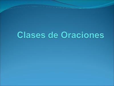 http://centros.edu.xunta.es/ceipmagalans/actividadesprimaria/tiposoraciones.swf