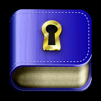 Journal with password Apk Download for Android