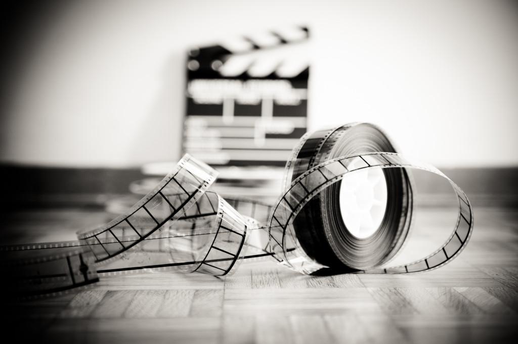 Películas perdidas en la historia del cine