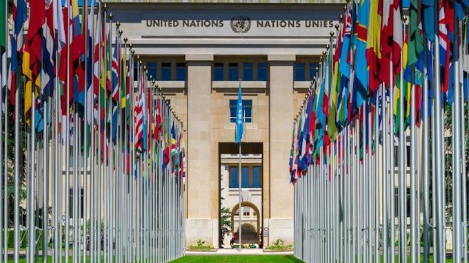 """الأمم المتحدة تعرب مجدداً عن قلقها إزاء إستمرار الاحتلال المغربي إحتجاز الأسير المدني """"وليد البطل"""" ومضايقة النشطاء الصحراويين."""