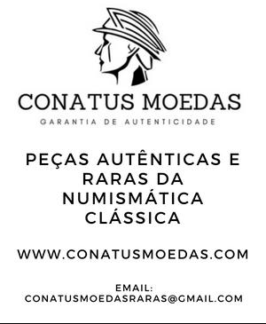 https://www.conatusmoedas.com/