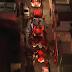 TRAGÉDIA: três crianças morrem carbonizadas durante incêndio em residência