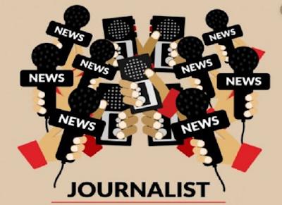 Sikapi Kekarasan Terhadap Jurnalis, AJI-IJTI Lampung Akan Gelar Diskusi