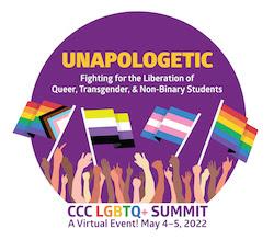 4th CCC LGBTQ+ Summit