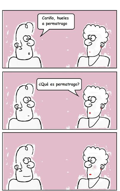 Permatrago