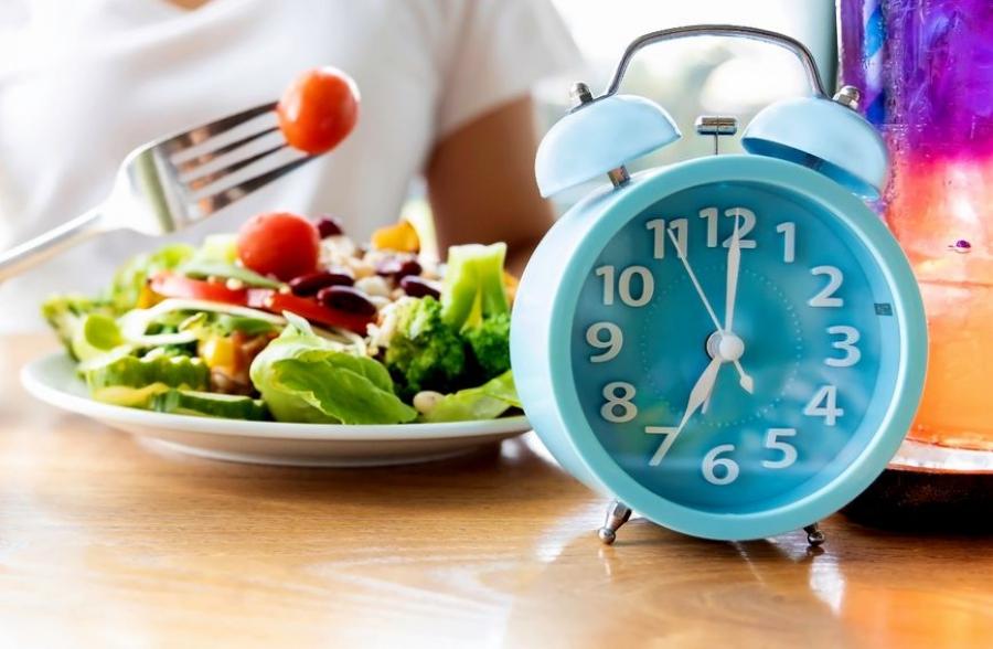 mršavljenje-skidanje-kilograma-povremeni-post