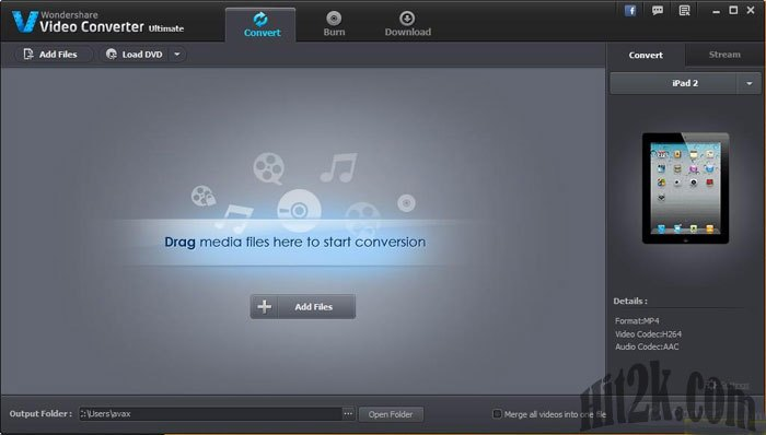 wondershare video converter 10.2.3 keygen