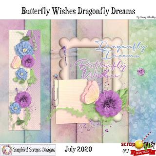 https://1.bp.blogspot.com/-YFZvJtnmDYk/XvvGh6f8MnI/AAAAAAAAEVI/pTKF4AU5VQoEIokxFIjugjgqa3Np0OmzgCK4BGAsYHg/s320/STBT_July2020_Sonbird_ButterflyWishesDragonflyDreams.jpg