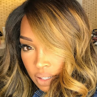 Malika Haqq wiki, net worth, parents, dating, twin, age, biographie, ethnicity, father,   family, religion, mom, siblings, twin sister, who is, and khadijah haqq, movies, hot, bikini, instagram