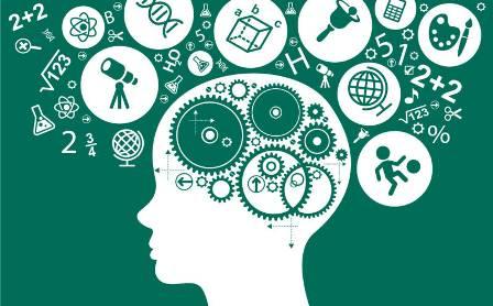 Metakognisi (Pengertian, Komponen, Indikator dan Langkah Pembelajaran)