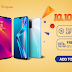 Get up to 24% off on your favorite OPPO gadgets at Shopee's 10.10 Big Brands Sale on October 10