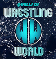 Wrestling World