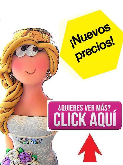 http://personalizatutarta.blogspot.com.es/p/articulos-y-precios.html