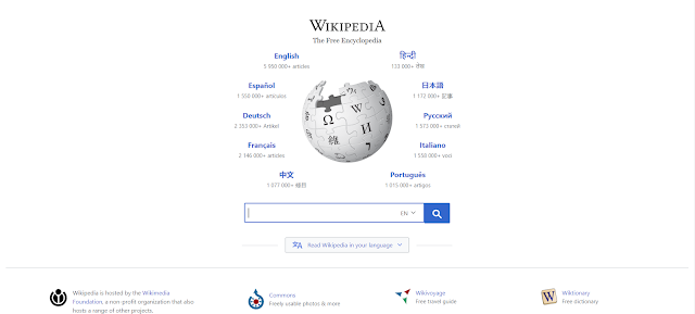 How to Get Do Follow  Backlinks from Wikipedia