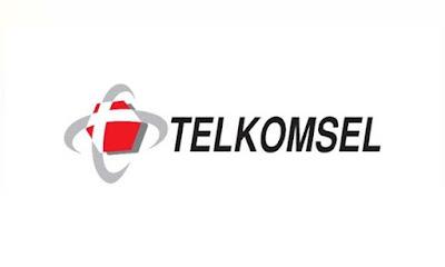 Lowongan Kerja Telkomsel Terbaru November 2020