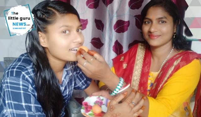सीबीएसई की परीक्षा में ग्रामीण क्षेत्रों के छात्र-छात्राओं ने दिखाया दमखम