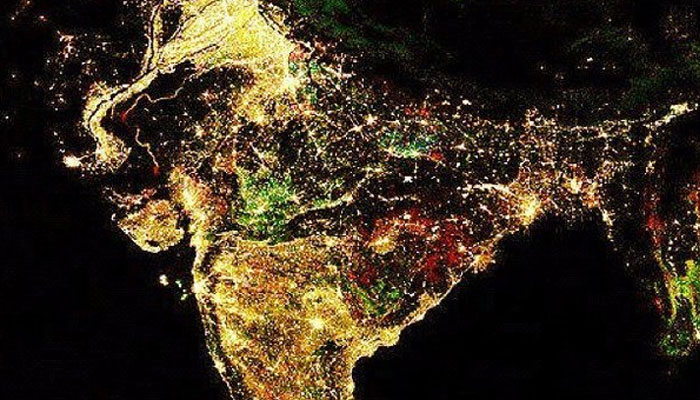 diwali essay in 50 words