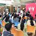 WOW: CHOCOLATE RAKHI making Workshop 10th August  2016