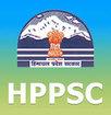 hppsc-recruitment-Notification-www.emitragovt.com