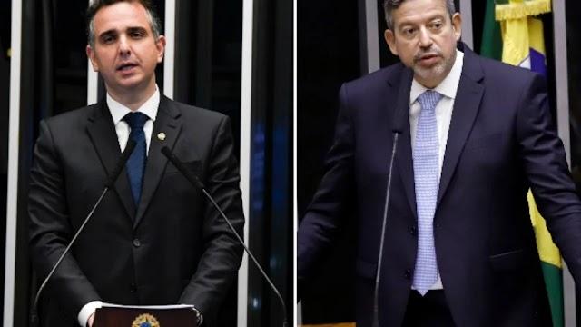 Ministros e Congresso rejeitam Bolsa Família fora do Teto de Gastos