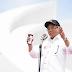 Presiden PKS Intruksikan Kader Optimalkan Atribut Partai untuk Kampanye