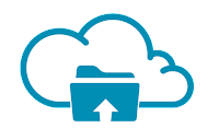Backup your site to the cloud