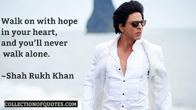 Quotes of Hope to Inspire You