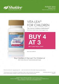 vitamin kanak-kanak Shaklee; Shaklee Labuan; Shaklee Tawau; Shaklee Kudat; Shaklee Port Dickson; Kalsium terbaik