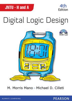 Download 2 google development cookbook pdf free toolkit application web