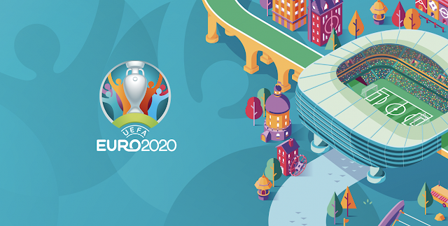EURO 2020: Quarter Finals