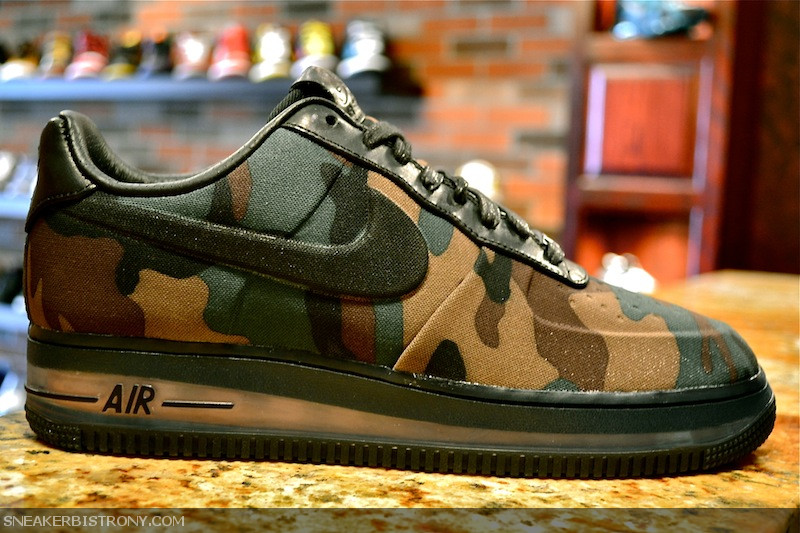 buy popular 7e1d7 e40ac nike air force one low max vt
