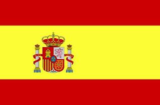 iptv Spain full HD  2016/8/2
