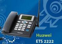 https://unlock-huawei-zte.blogspot.com/2012/06/huawei-ets2222.html