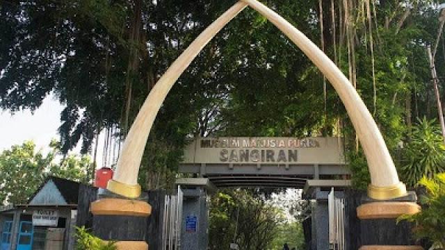 7 Tempat Wisata Di Sragen Jawa Tengah