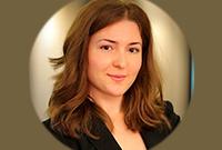 Psiholog/Psihoterapeut Gabriela Ionescu