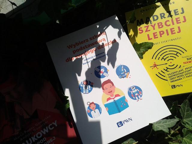 http://ksiegarnia.pwn.pl/Wybierz-szkole-podstawowa-dla-swojego-dziecka,603194654,p.html
