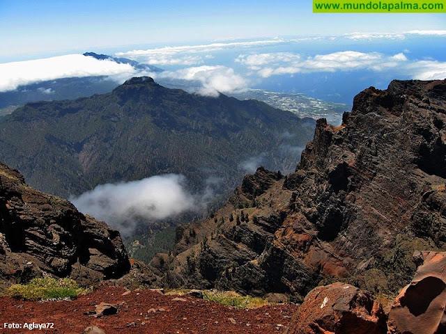 El Gobierno de Canarias convoca las subvenciones para municipios con áreas de influencia de los Parques Nacionales