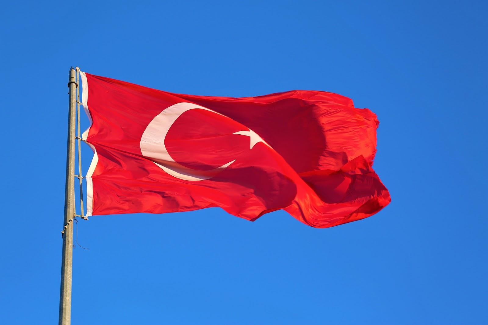 Turkey Wiki