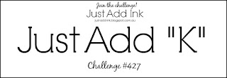 https://just-add-ink.blogspot.com/2018/09/just-add-ink-427just-add-k.html