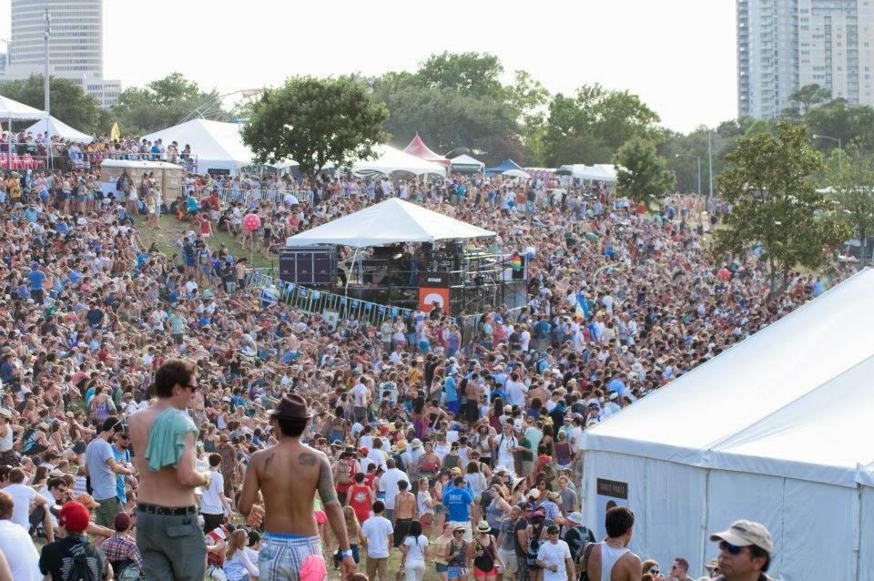 Summerfest-2012