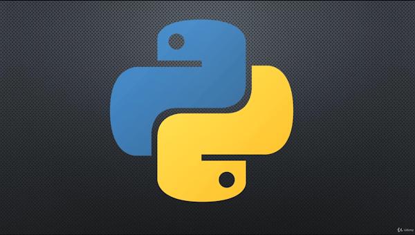 Coupon Gratis : Python for beginners - Learn all the basics of python - Dalam Belajar